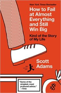 scott-adams-how-to-fail-win-big-trump